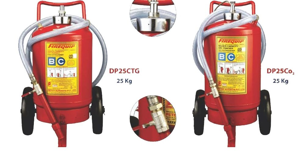 Fire Extinguishers Rs-w 1136,h 568,cg