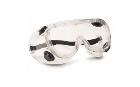 Safety Equipment Goggles Glasses