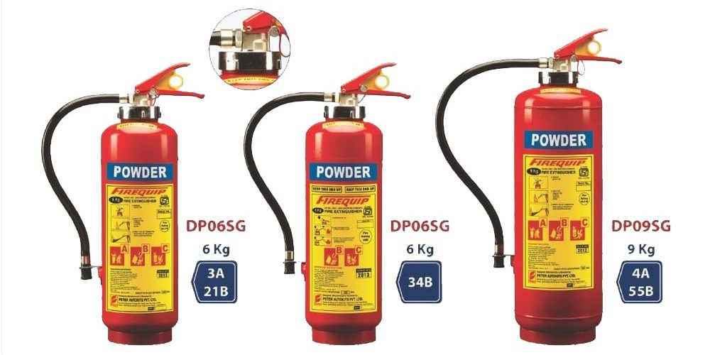 Fire Extinguishers rs=w 1136,h 568,cg
