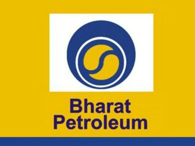 bharat_petroleum-min