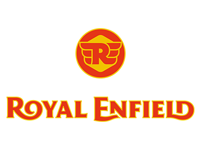 royal_enfield-min