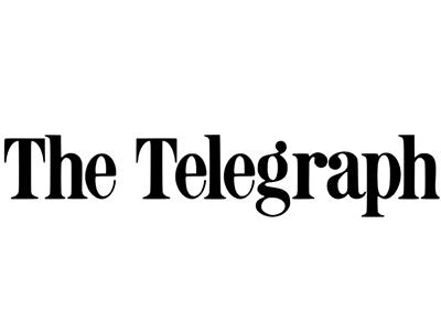 the_telegraph-min