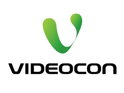 videocon-min